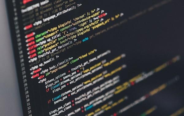 Hosteurope – SSL-Zertifikate von LetsEncrypt automatisch verlängern ...